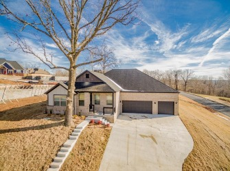 sugar-creek-pea-ridge-homes-1