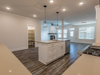 sugar-creek-pea-ridge-homes-11