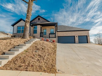 sugar-creek-pea-ridge-homes-30