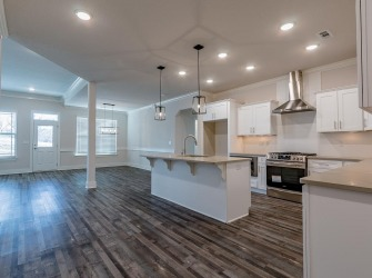 sugar-creek-pea-ridge-homes-8