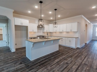 sugar-creek-pea-ridge-homes-9