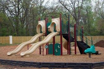 westridge-playground
