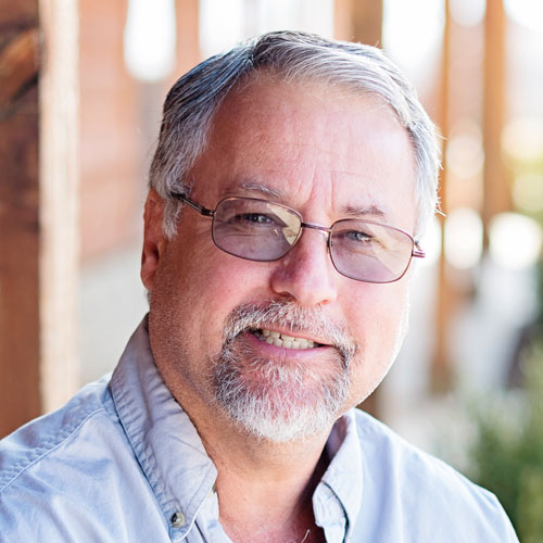 Jeff Roth, Managing Member, Owner, President