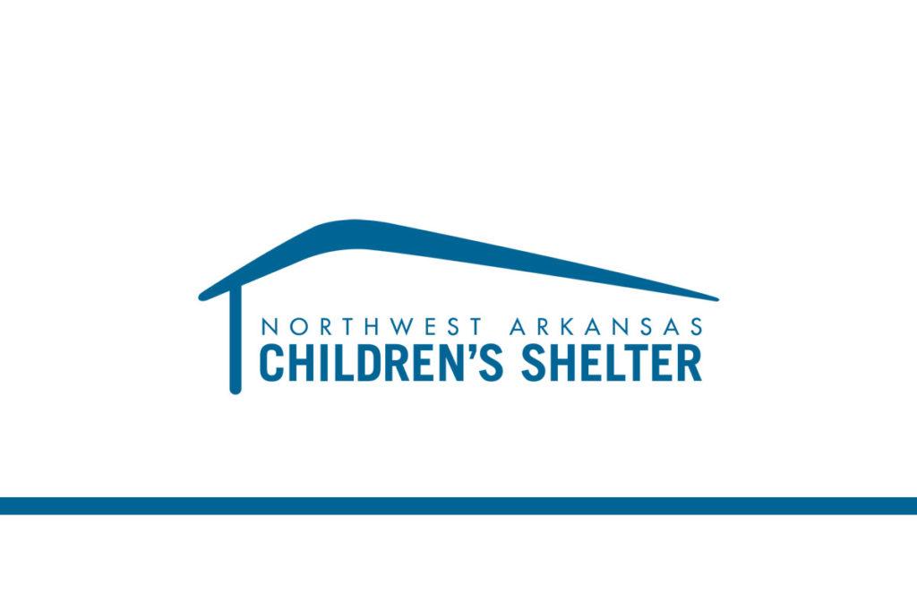 Roth Gives Back - Northwest Arkansas Children's Shelter