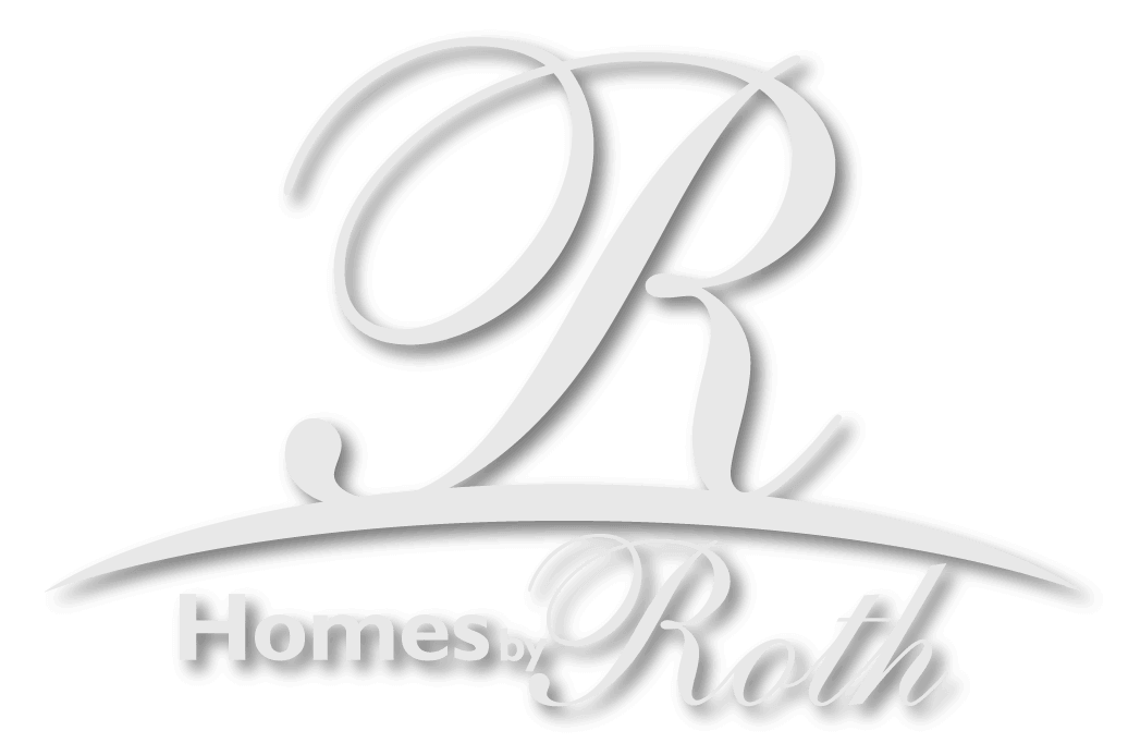 Homes by Roth